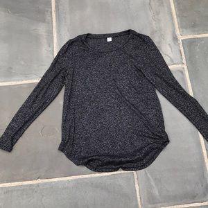 Women's Old Navy Soft Shirt